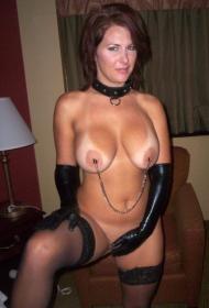 Зрели дами порно фото 603-628
